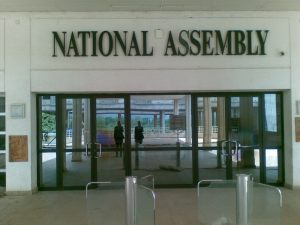 National-Assembly1